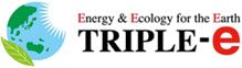 株式会社TRIPLE-E